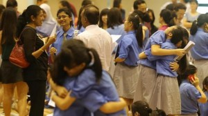 GCE O Levels Results 2020