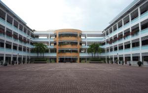 Hua Yi Secondary School Ranking and Review 2017 Singapore