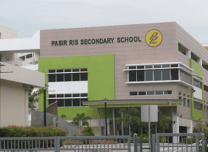 Pasir Ris Secondary School Ranking and Review 2017 Singapore