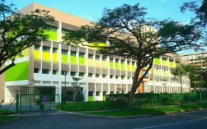 Shuqun Secondary School Ranking and Review 2017 Singapore