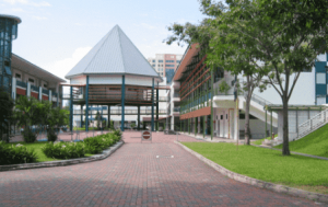 Tanjong Katong Secondary School Ranking and Review 2017 Singapore