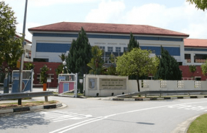 Queenstown Secondary School Ranking and Review 2017 Singapore