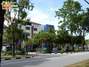 Regent Secondary School Ranking and Review 2017 Singapore