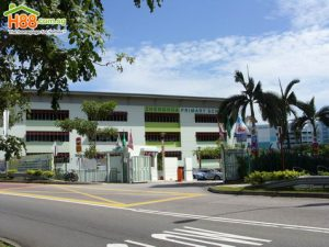 Zhenghua Primary School Ranking and Review 2017 Singapore
